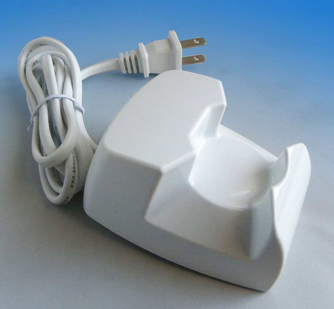 New Philips Hx5100 Charger Sonicare Heathywhite Flexcare Hx5300, Hx5350, Hx5700, Hx5750 Hx7300 Hx7500,hx9340 JDK