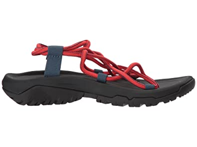 e8f663f90db6dc Image Unavailable. Image not available for. Color  Teva Hurricane XLT  Infinity Sandal - Women s Hiking Paprika