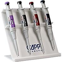 Capp C-04 - Soporte para pipetas (hasta 4