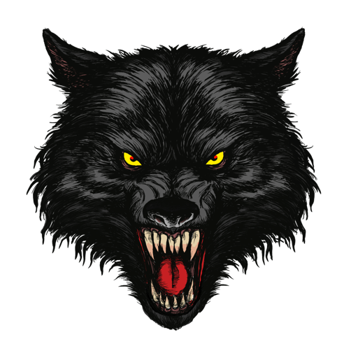 boser-wolf