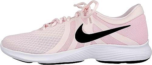 Nike Wmns Revolution 4 Eu, Women's