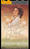 Her Secret Past (Black Hills Brides Book 1)