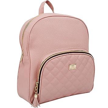 Amazon.com  Copi Women s bags Lovely d02fbaa11ec63