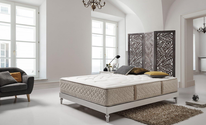 Premium Matelas 160x200 cm