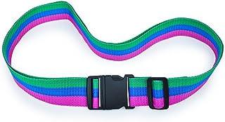 ASIS nettrade Sangle, Mehrfarbig (Multicolore) - asis09046.4