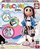 Educa - 16375 - Fofucha Emma