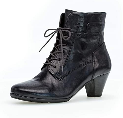 Gabor National, Women's Ankle Boots