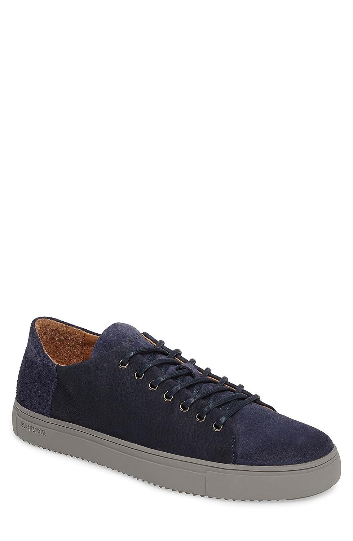 [ブラックストーン] メンズ スニーカー Blackstone OM 58 Sneaker (Men) [並行輸入品] B07C3PM91H
