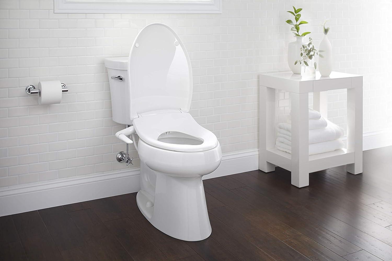 consumer reports bidet toilet seats