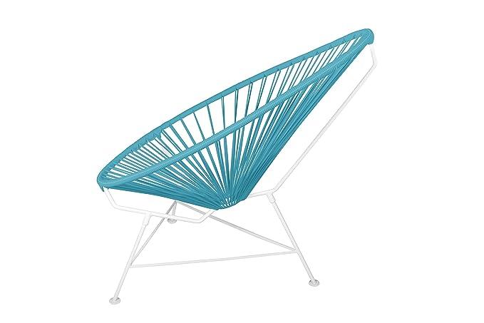 Amazon.com: Innit Designs Baby Acapulco - Silla, Marco ...