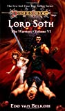 Lord Soth (Dragonlance: The Warriors)