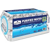 Member's Mark Purified Water (8 oz. bottles, 70 count.)