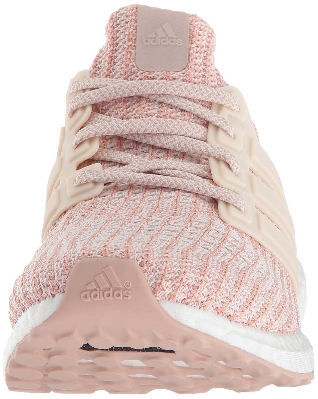 adidas Originals B(M) Women's Ultraboost B0778X5RMD 7 B(M) Originals US|Ash Pearl/Linen/Clear Orange e38ee5