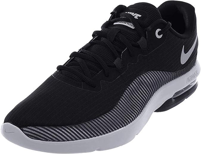 Nike Air MAX Advantage 2, Zapatillas de Running para Hombre ...
