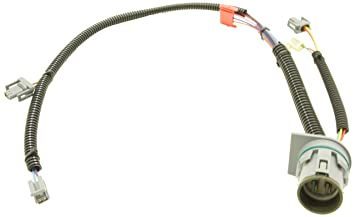 71v3PXkjDEL._SX355_ amazon com acdelco 24229664 gm original equipment automatic transmission wiring harness at suagrazia.org