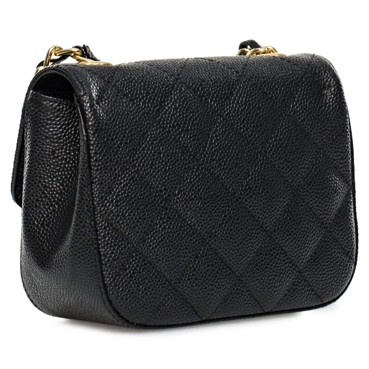 07da52fc5 Gianfranco Ferre F-00054619 Crossbody Bag for Women - Leather, Black:  Amazon.ae: GianfrancoFERRE