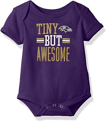 Pittsburgh Steelers NFL Football Baby Infant Newborn Black Creeper Hat set Black
