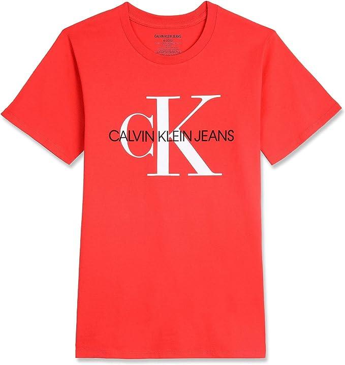 Amazon.com: Calvin Klein Boys