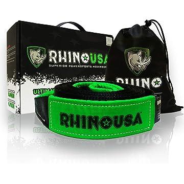 Rhino USA