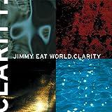 Clarity [Clear Vinyl] [Vinyl LP]