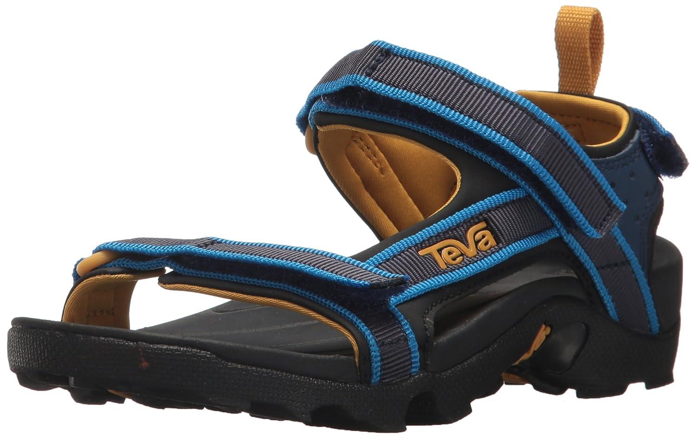 Teva Kids' K Tanza Sport Sandal 1093489Y