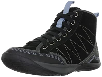 603f69a6df2 Kalso Earth Shoes Women s Black Promise 5 B(M) US