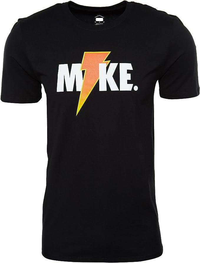 Nike Jordan Tee *Be Like Mike*