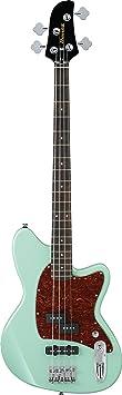 Ibanez Talman TMB100 Electric Bass Guitar