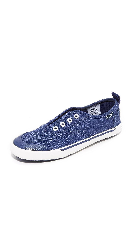 Sperry Top-Sider Women's Quest Skip Fashion Sneaker B01MFCXSZY 9 B(M) US|Navy