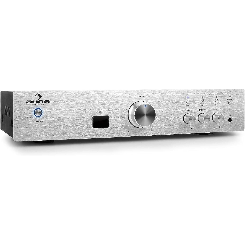 auna AV2-CD508BT