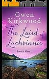 The Laird of Lochvinnie