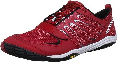 Barefoot Hammer Glove Running Shoe