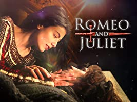 Watch Romeo And Juliet Prime Video