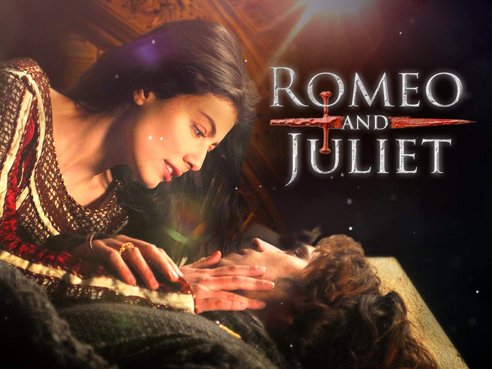 Watch Romeo And Juliet 2013 Prime Video
