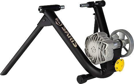 Rear Skewer for Indoor Bicycle Trainer Rear Wheel 135mm CycleOps Cycle Ops Elite