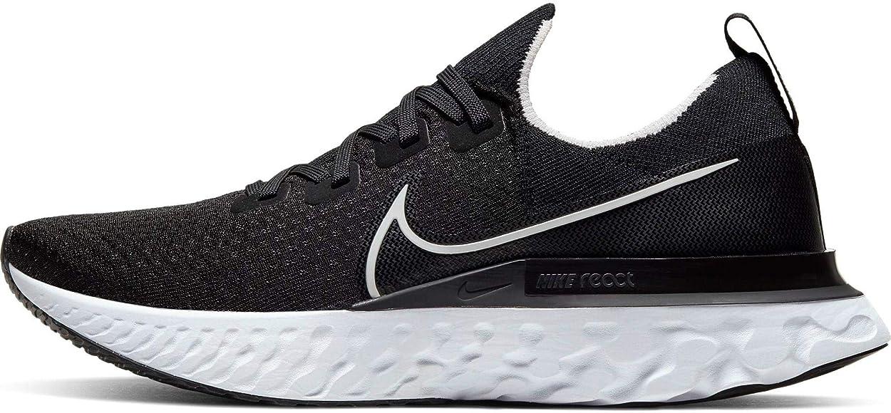 Nike React Infinity Run Fk Mens