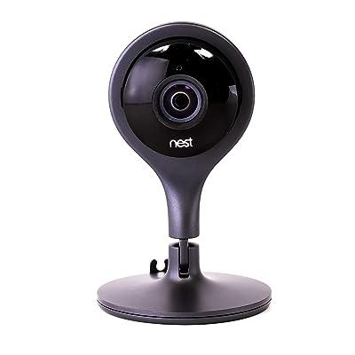 Nest Cam Indoor