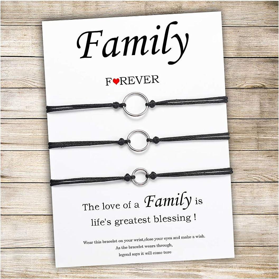 Tarsus Family Jewelry...