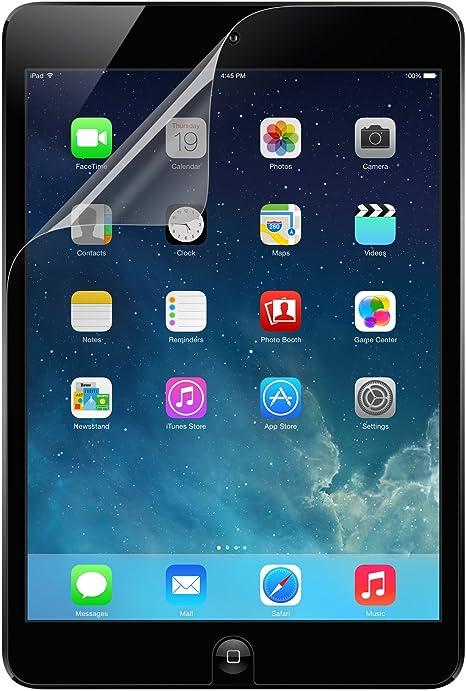 Ipad ® Mini Screen Protector 2 Pack