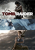 Tomb Raider - Game Guide