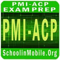 PMI ACP Exam Prep