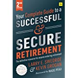 Your Complete Guide to a Successful and Secure Retirement