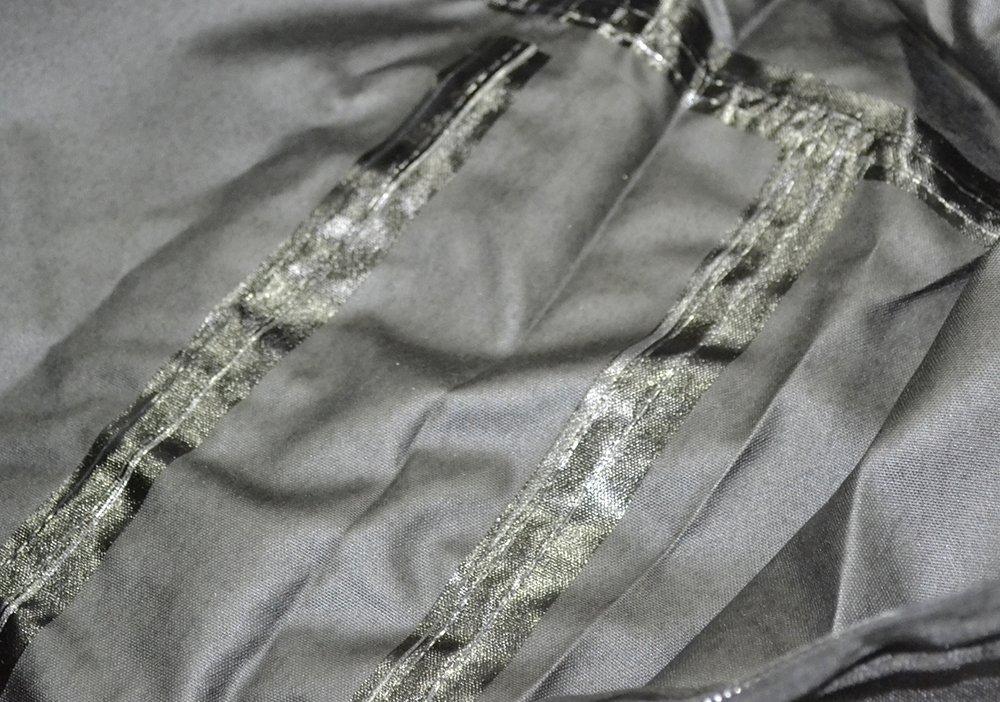 Talla S 36-37-38 UVE MOTO Fundas Impermeables para Calzado