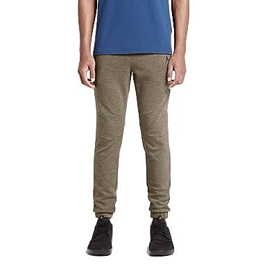 a2a4f4be785f30 Nike Jordan AJ Knit City Pants (38