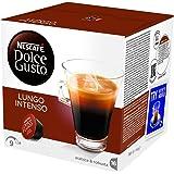 Nes - Café (144g) Negro