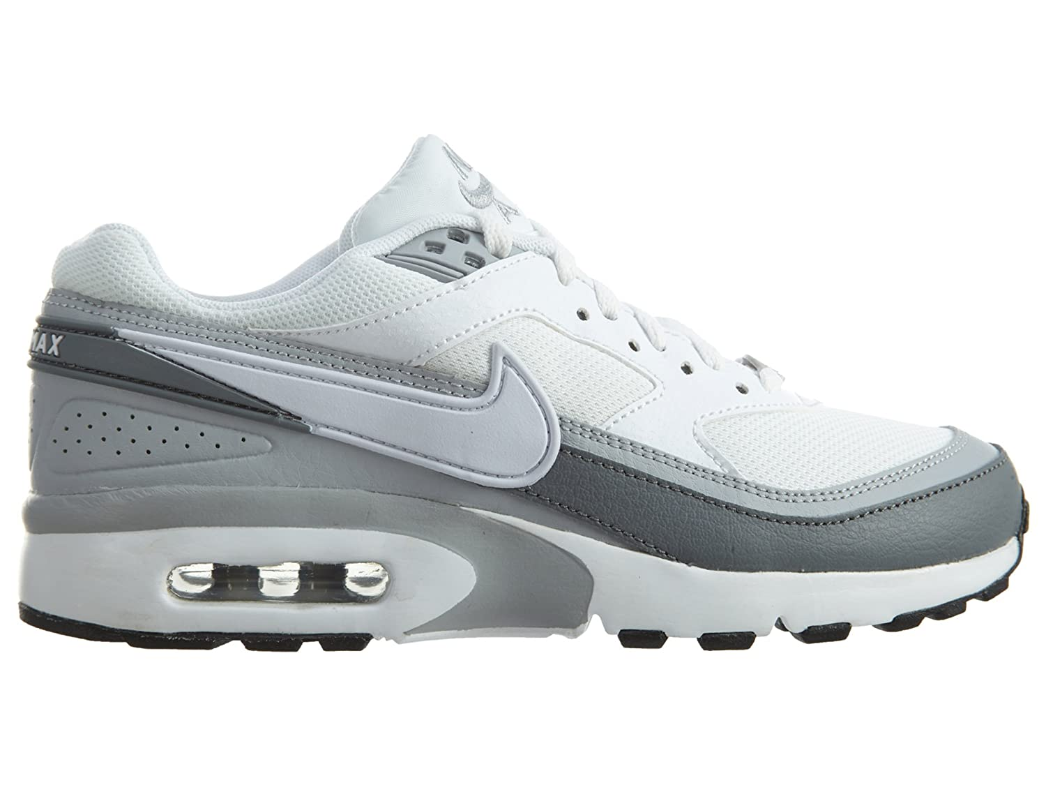 0f22b62679d02 Nike air Max BW (GS)