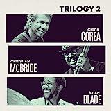 Trilogy 2 [2 CD]
