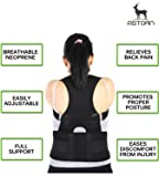 Posture Brace & Back Support for Men and Women