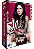 LA Ink - The Complete Series One (Set) [DVD]
