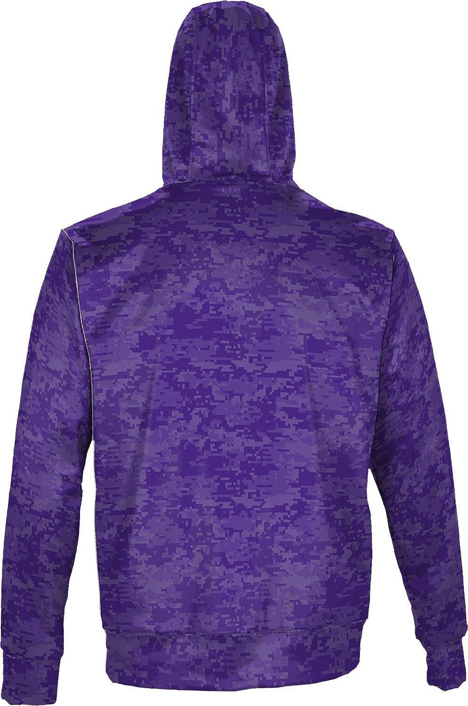ProSphere Kansas State University Boys Hoodie Sweatshirt Digital
